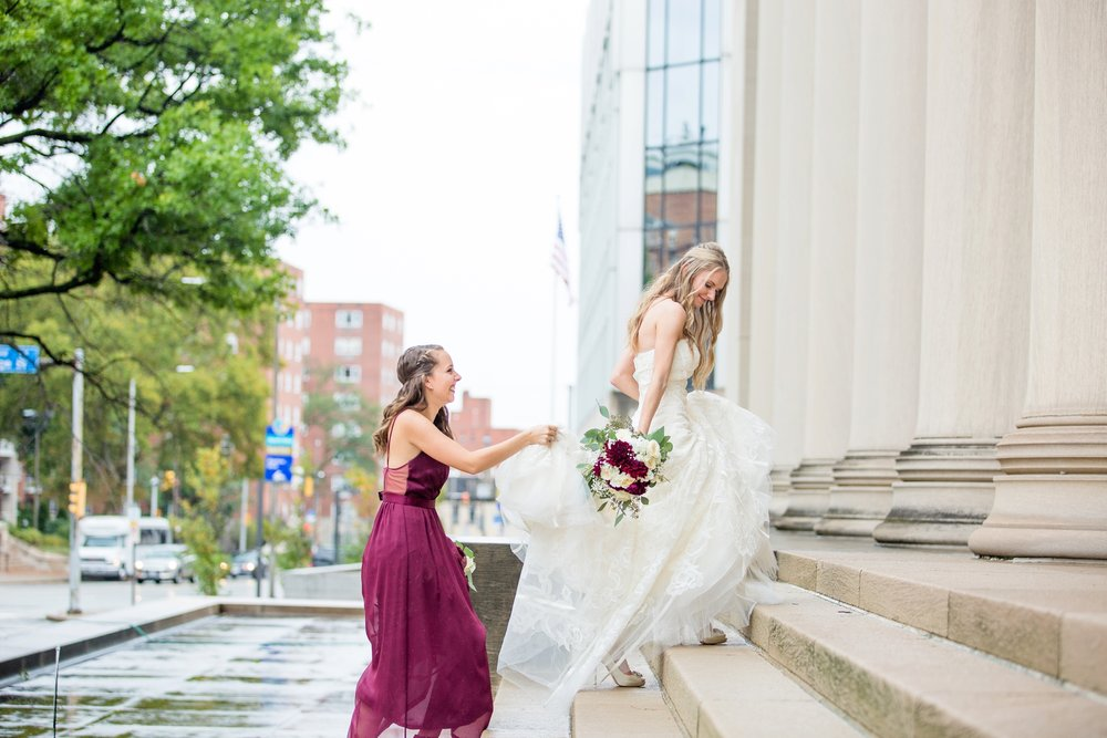 the chadwick wedding photos, pittsburgh wedding venues, best locations for photoshoot in pittsburgh, the best pittsburgh wedding photographers, the chadwick wexford pa
