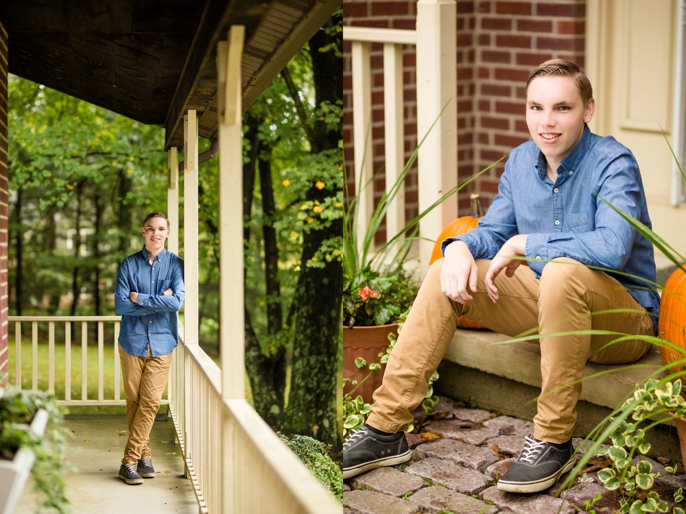 cranberry township senior photos, best places for senior photos in pittsburgh, best locations for senior photos in pittsburgh, pittsburgh senior photographer, cranberry township senior photographer