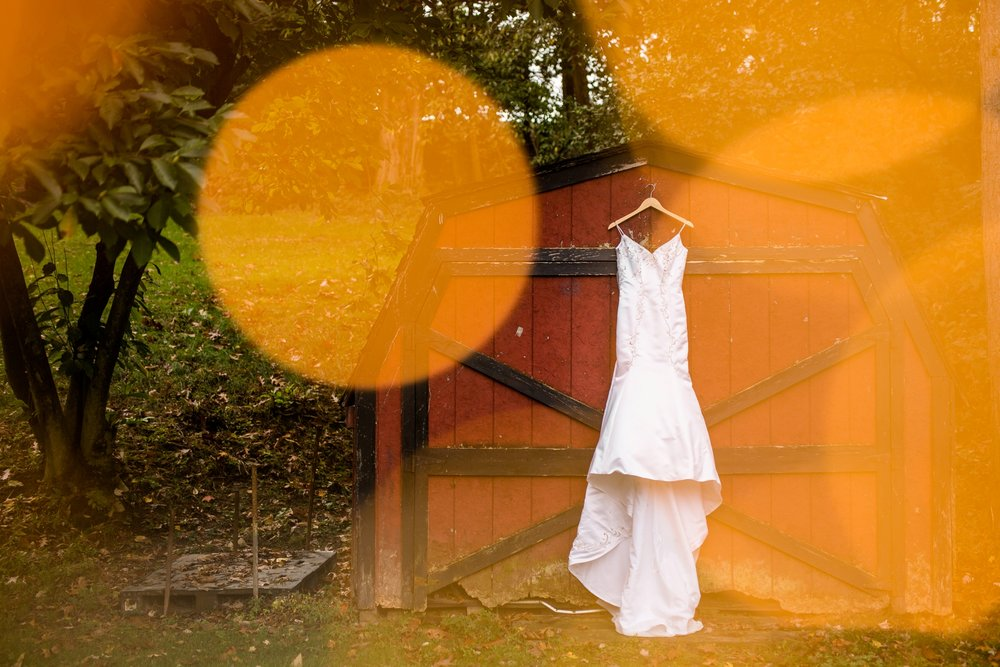 Richland Township Community Park wedding photos, the columbian room wexford wedding photos, pittsburgh wedding photographer, pittsburgh wedding venues, hats off hair design wexford