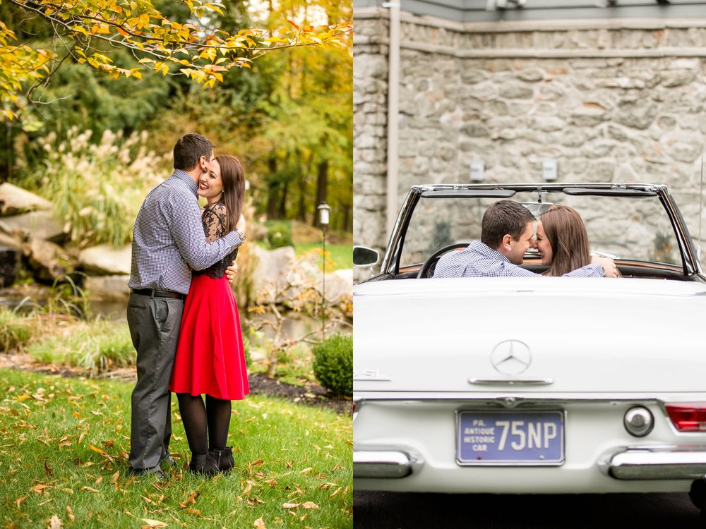pittsburgh wedding photographer, indiana wedding photographer, best spot in pittsburgh for photo shoot, indiana pa engagement pictures, pittsburgh engagement photos