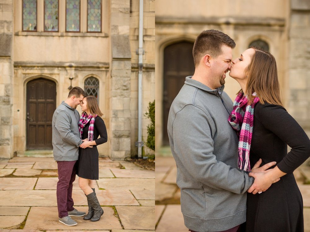 pittsburgh wedding photographer, pittsburgh engagement photos, best spot in pittsburgh for photo shoot, hartwood acres engagement pictures