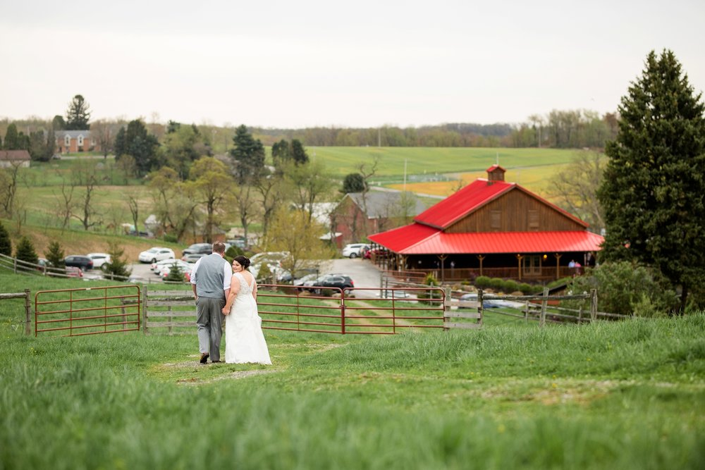 the best pittsburgh wedding photographer, cranberry township wedding photographer, pittsburgh wedding photos, armstrong farms wedding photos