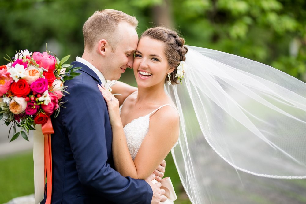 the best pittsburgh wedding photographer, cranberry township wedding photographer, pittsburgh wedding photos, antonelli's event center wedding photos