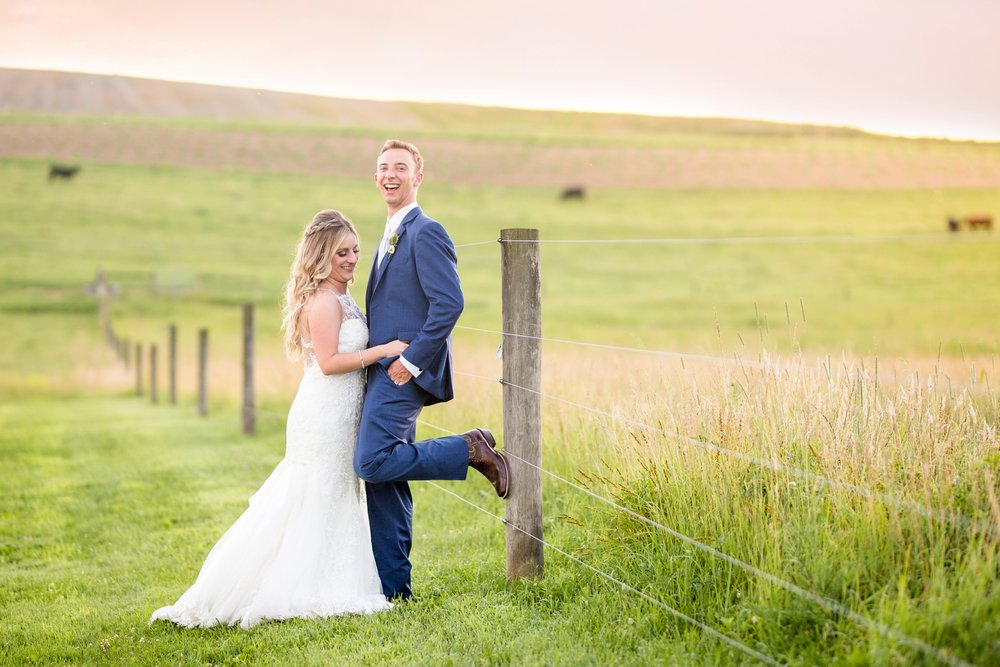 the best pittsburgh wedding photographer, cranberry township wedding photographer, pittsburgh wedding photos, renshaw family farms wedding photos