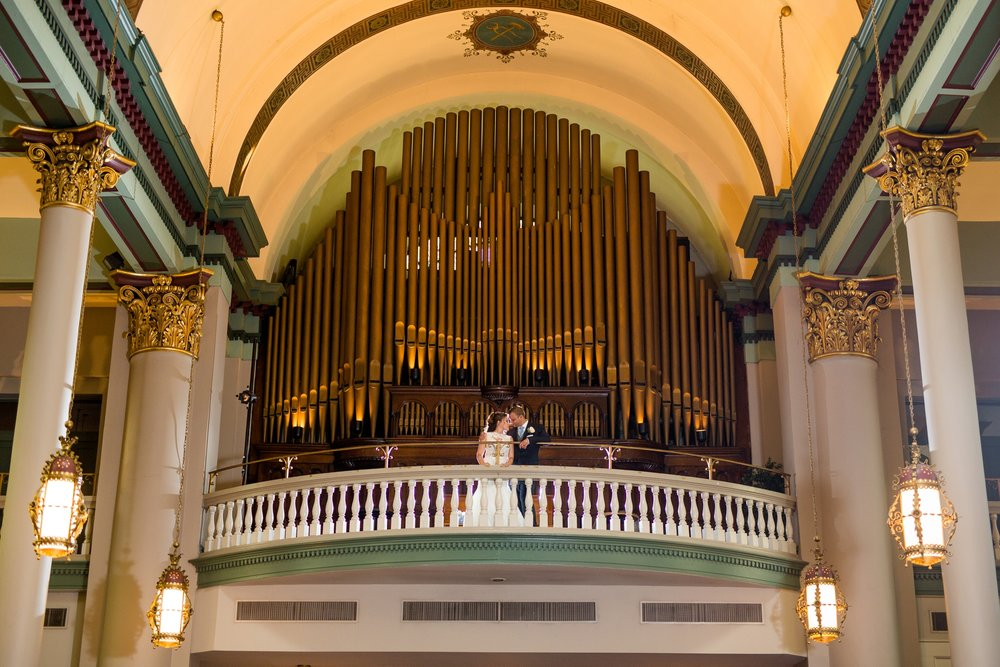 the best pittsburgh wedding photographer, cranberry township wedding photographer, pittsburgh wedding photos, the grand hall at the priory wedding photos