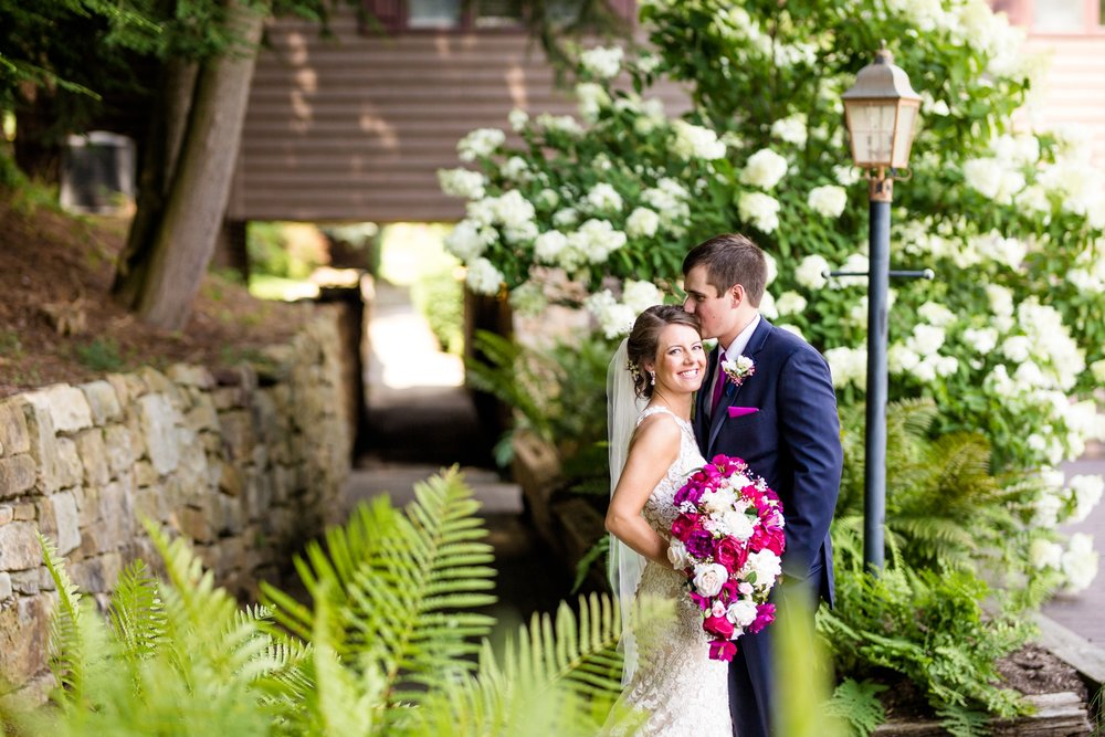the best pittsburgh wedding photographer, cranberry township wedding photographer, pittsburgh wedding photos, hidden valley wedding photos