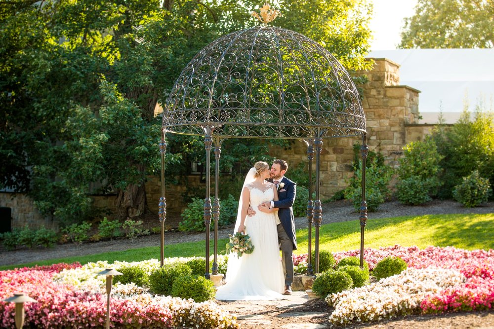 the best pittsburgh wedding photographer, cranberry township wedding photographer, pittsburgh wedding photos, pittsburgh botanic garden wedding photos