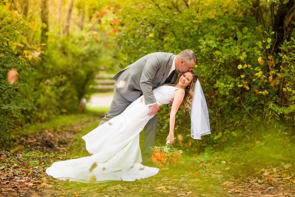 the best pittsburgh wedding photographer, cranberry township wedding photographer, pittsburgh wedding photos, richland community park wedding photos