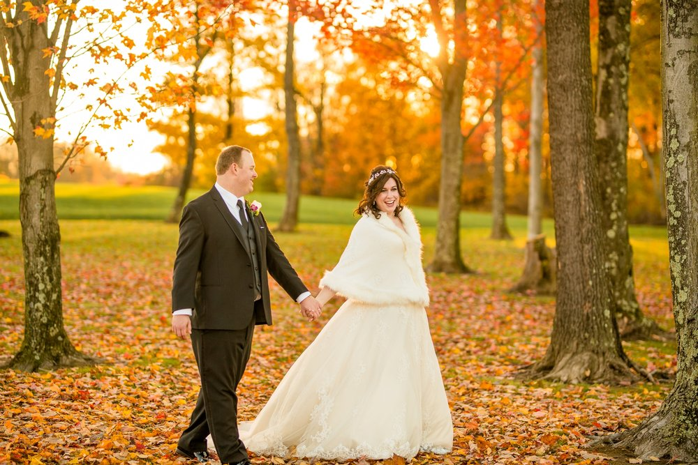 the best pittsburgh wedding photographer, cranberry township wedding photographer, pittsburgh wedding photos, doubletree monroeville wedding photos