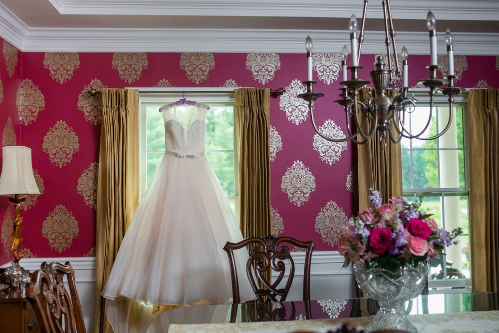 pittsburgh wedding venues, cranberry township wedding photographer, pittsburgh wedding photographer, butler country club wedding photos