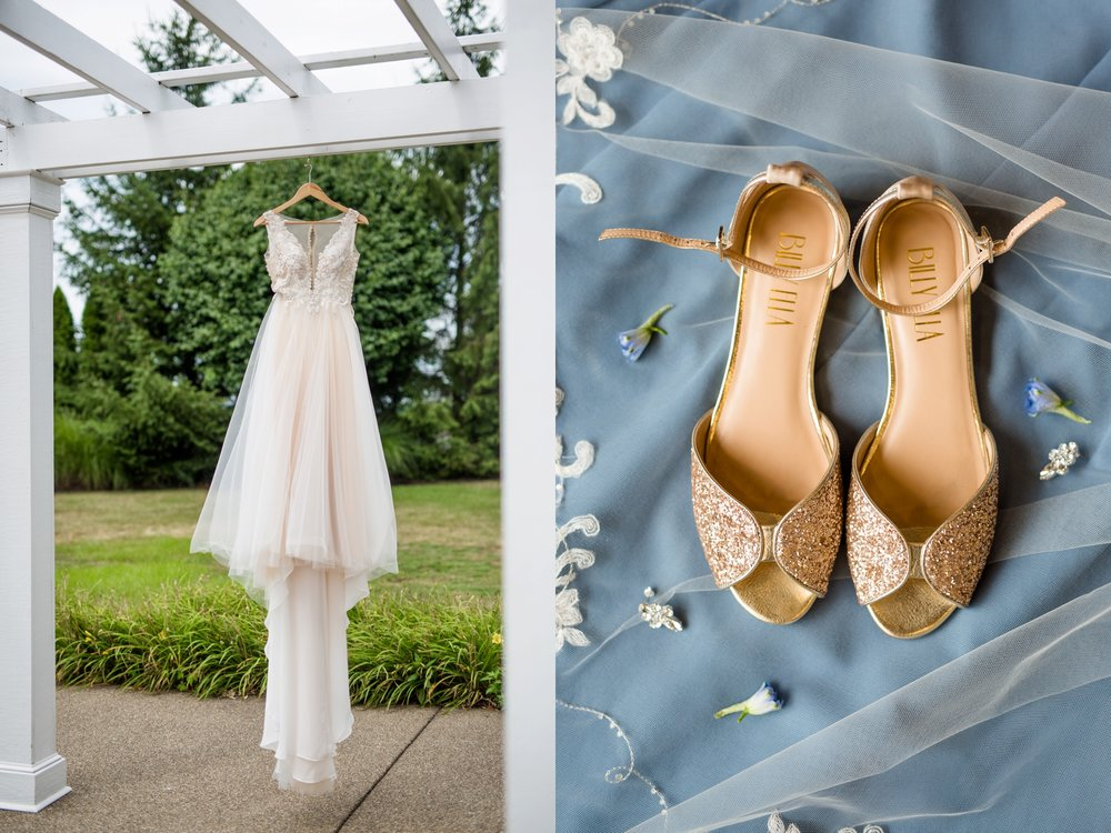pittsburgh wedding venues, cranberry township wedding photographer, pittsburgh wedding photographer, hilton garden inn southpointe wedding photos