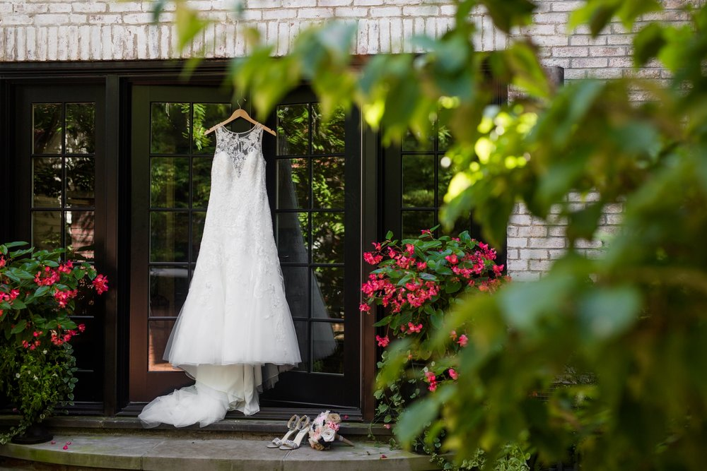 pittsburgh wedding venues, cranberry township wedding photographer, pittsburgh wedding photographer, succop nature park wedding photos