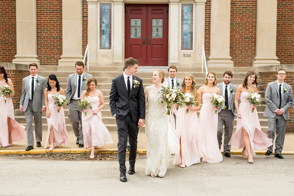 pittsburgh wedding photographer, the best pittsburgh wedding photographers, pittsburgh wedding venues, historic harmony wedding photos, noahs event center wedding photos