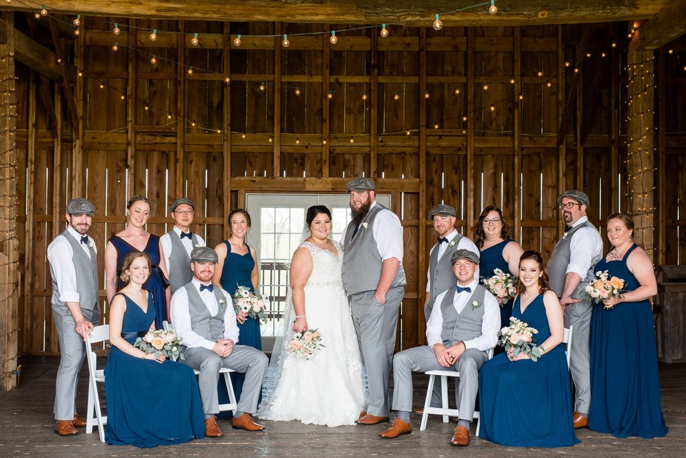 pittsburgh wedding photographer, the best pittsburgh wedding photographers, pittsburgh wedding venues, armstrong farms wedding photos