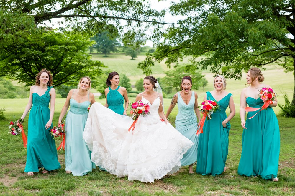 pittsburgh wedding photographer, the best pittsburgh wedding photographers, pittsburgh wedding venues, antonellis event center wedding photos