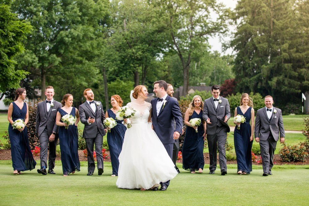 pittsburgh wedding photographer, the best pittsburgh wedding photographers, pittsburgh wedding venues, butler country club wedding photos