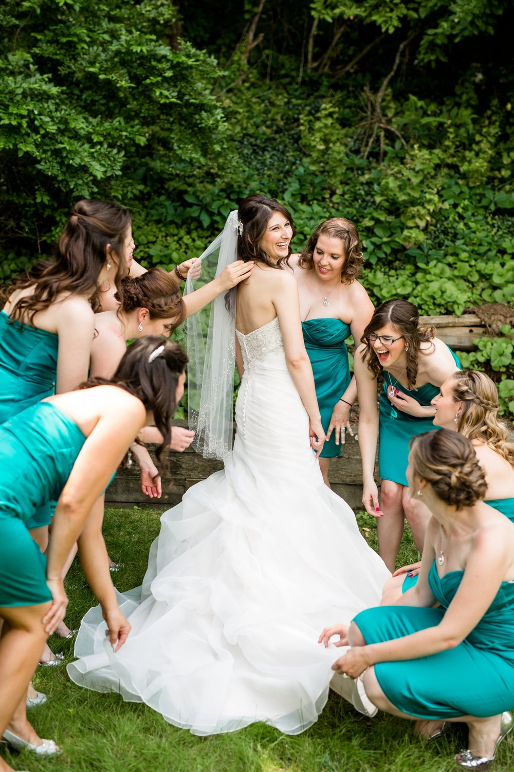 pittsburgh wedding photographer, the best pittsburgh wedding photographers, pittsburgh wedding venues, twelve oaks mansion wedding photos