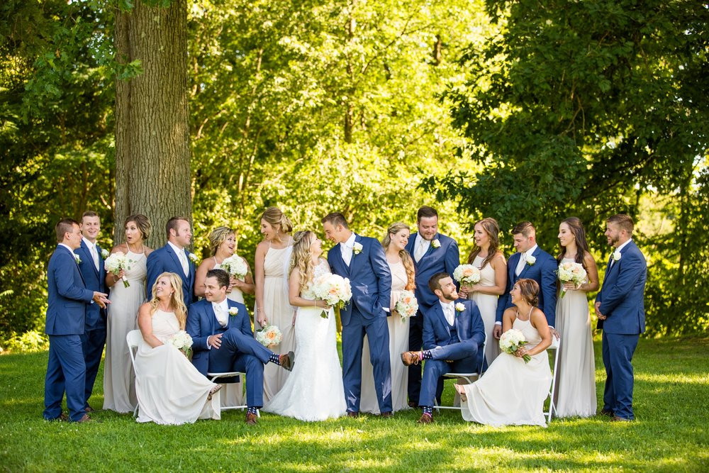 pittsburgh wedding photographer, the best pittsburgh wedding photographers, pittsburgh wedding venues, renshaw farms wedding photos