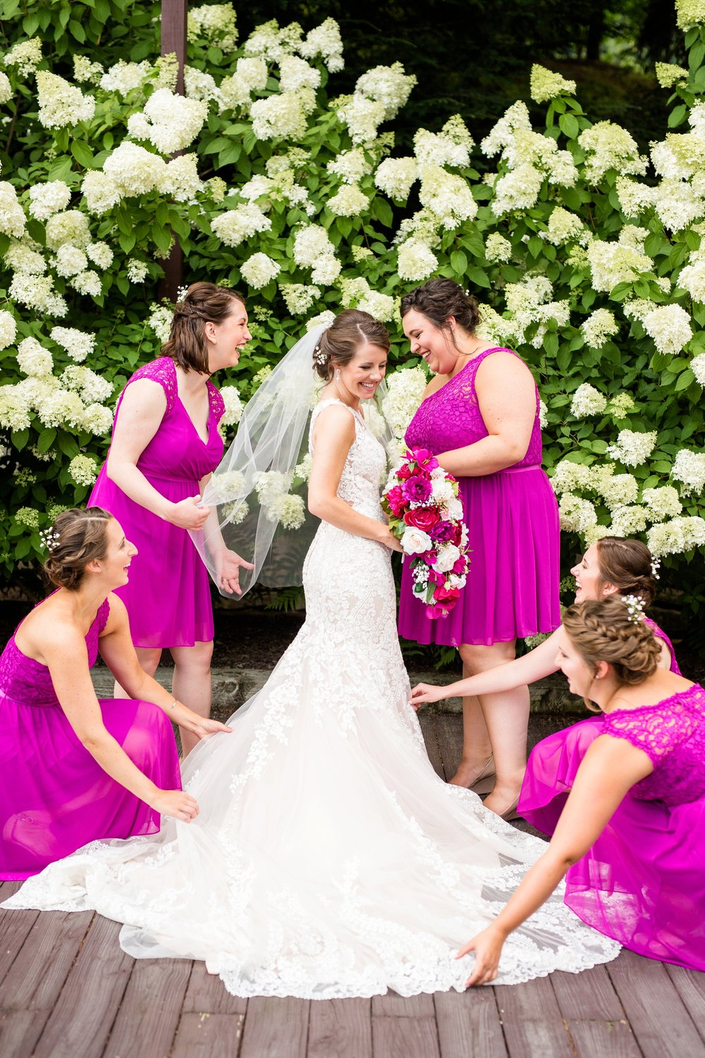 pittsburgh wedding photographer, the best pittsburgh wedding photographers, pittsburgh wedding venues, hidden valley resort wedding photos
