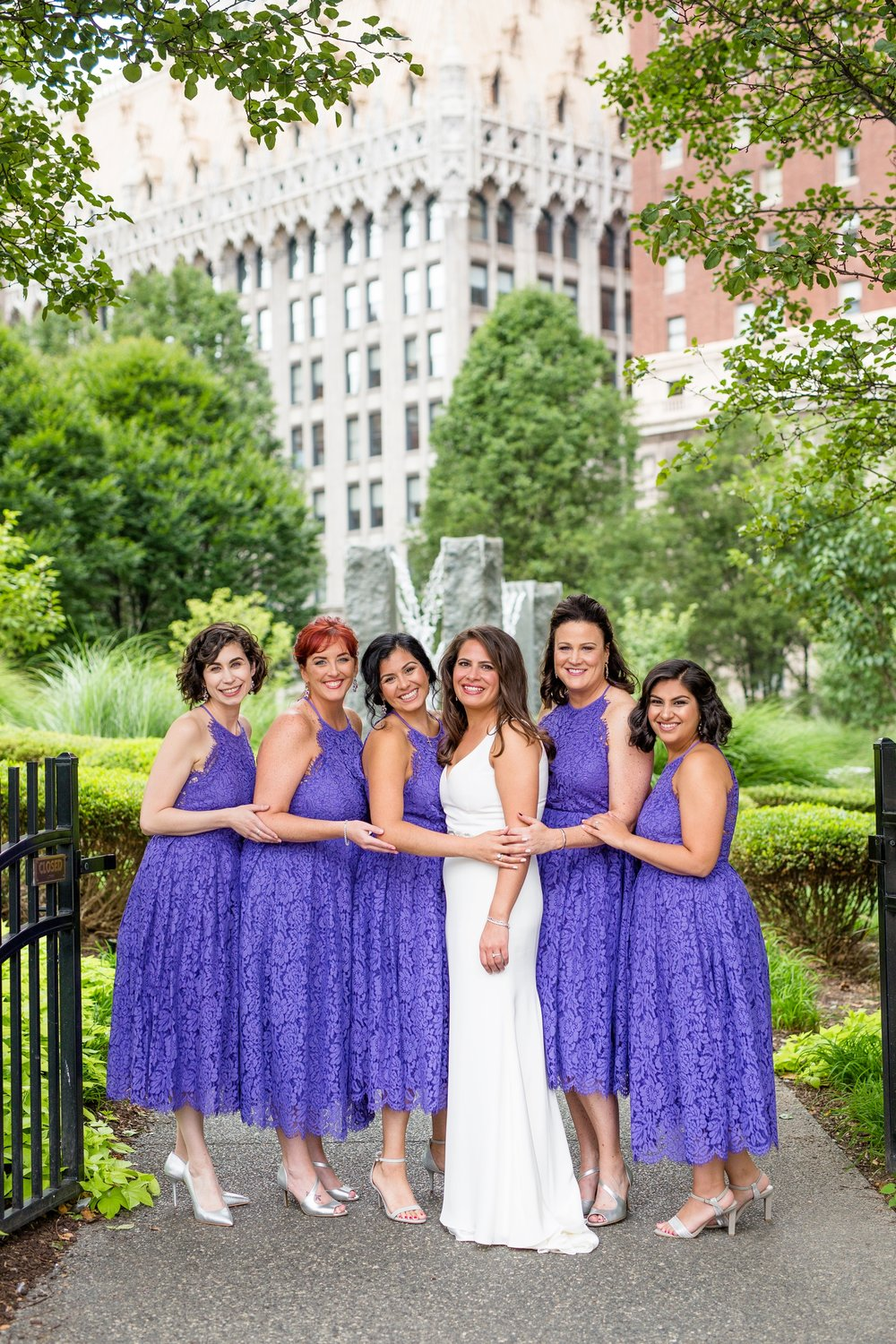 pittsburgh wedding photographer, the best pittsburgh wedding photographers, pittsburgh wedding venues, the pennsylvanian wedding photos