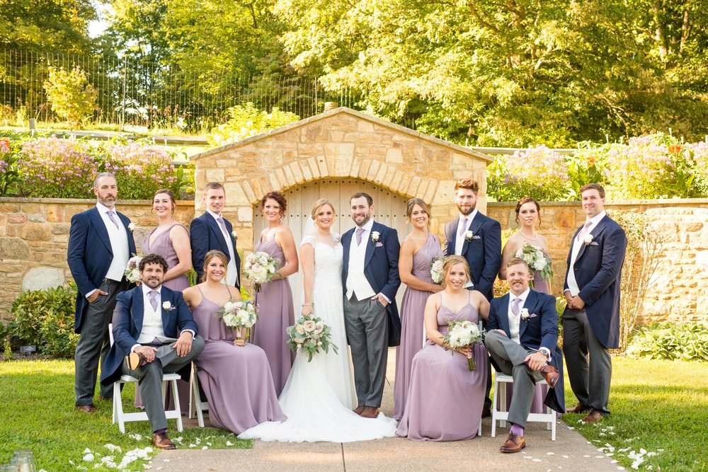 pittsburgh wedding photographer, the best pittsburgh wedding photographers, pittsburgh wedding venues, pittsburgh botanic garden wedding photos