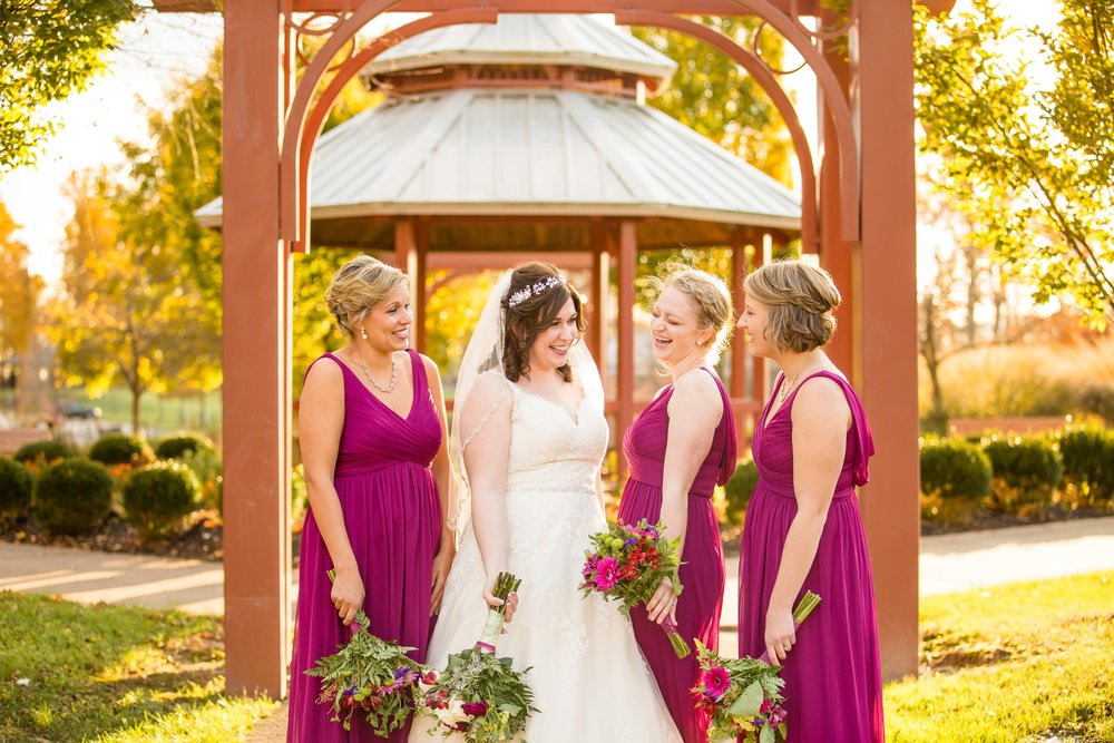 pittsburgh wedding photographer, the best pittsburgh wedding photographers, pittsburgh wedding venues, doubletree monroeville wedding photos