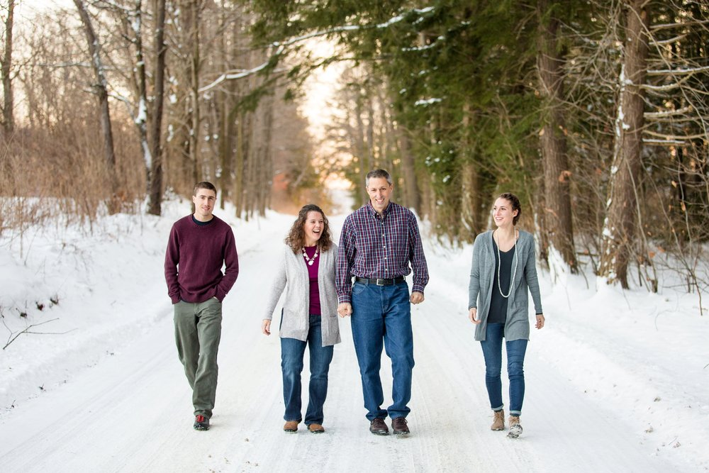 pittsburgh family photographer, cranberry township family photographer, wexford family photographer, mcconells mill family photos