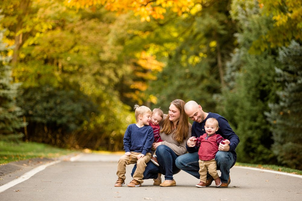 pittsburgh family photographer, cranberry township family photographer, wexford family photographer, hartwood acres family photos