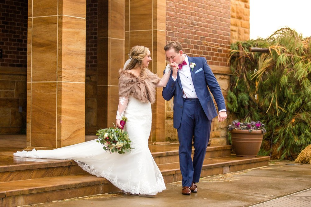 pittsburgh wedding photographer, the best pittsburgh wedding photographers, pittsburgh wedding venues, the grand hall at the priory wedding photos