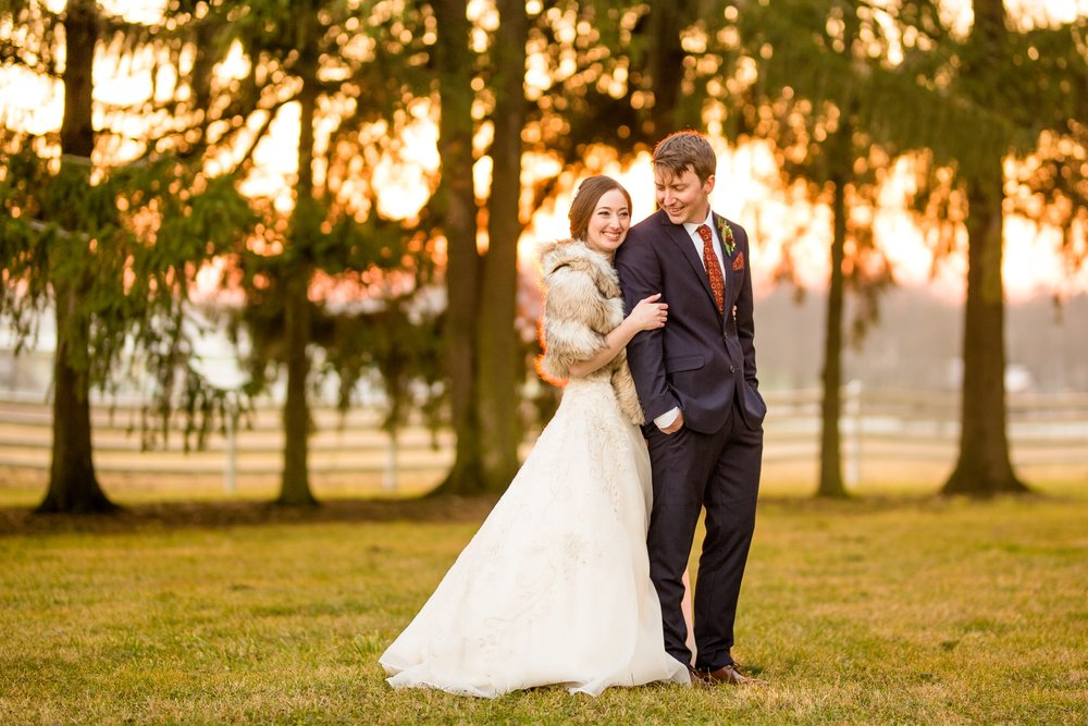 pittsburgh wedding photographer, saxonburg wedding photographer, burgundy and navy wedding, pittsburgh wedding venues, pittsburgh wedding photos