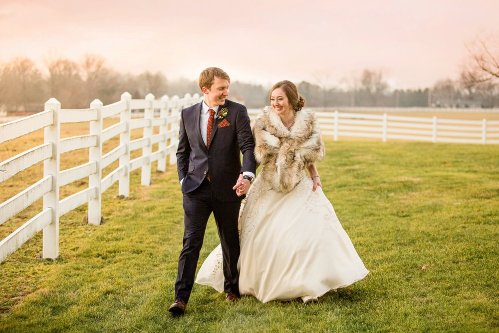 Pittsburgh-Wedding-Photographer-Hartwood-Acres-Engagement-Photos_0367.jpg
