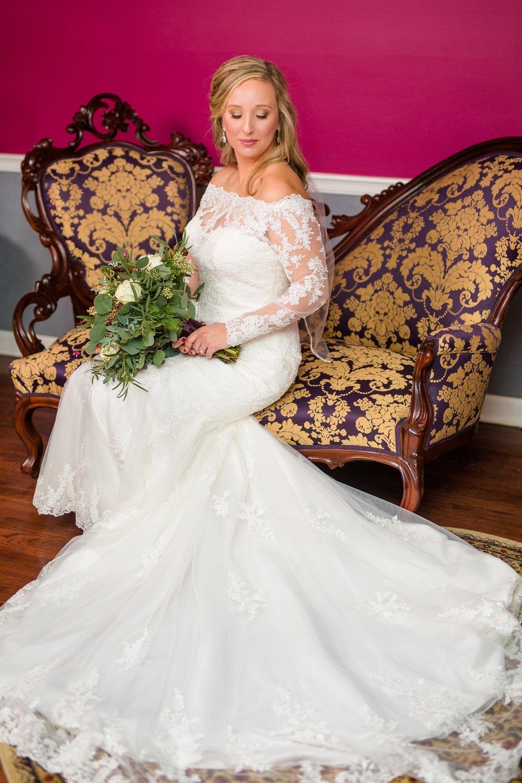 Pittsburgh-Wedding-Photographer-Hartwood-Acres-Engagement-Photos_0206.jpg