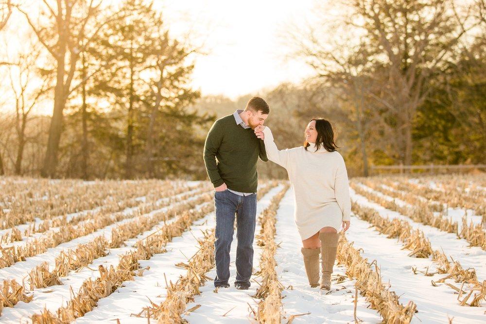 Pittsburgh-Wedding-Photographer-Hartwood-Acres-Engagement-Photos_0535.jpg