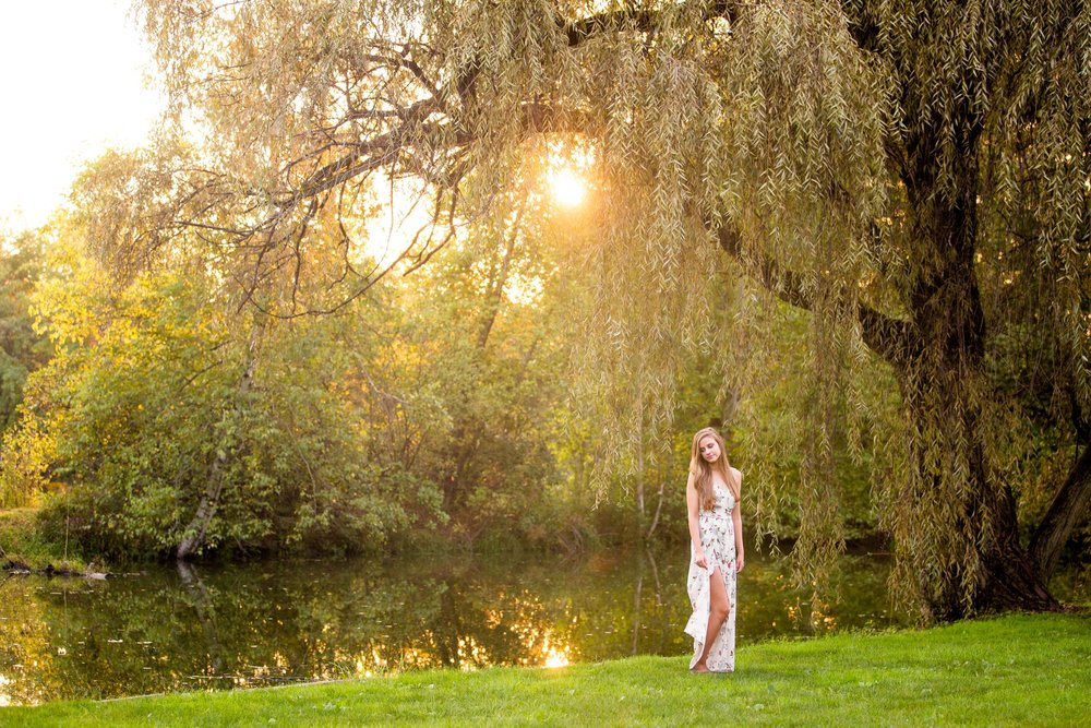 pittsburgh senior photographer, hartwood acres pictures, phipps conservatory pictures, succop nature park senior pictures, mcconnells mill pictures, oakland pictures, cranberry township photographer