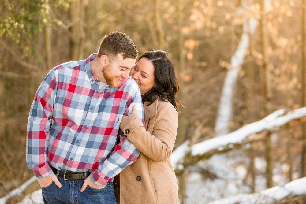 Pittsburgh-Wedding-Photographer-Hartwood-Acres-Engagement-Photos_0485.jpg