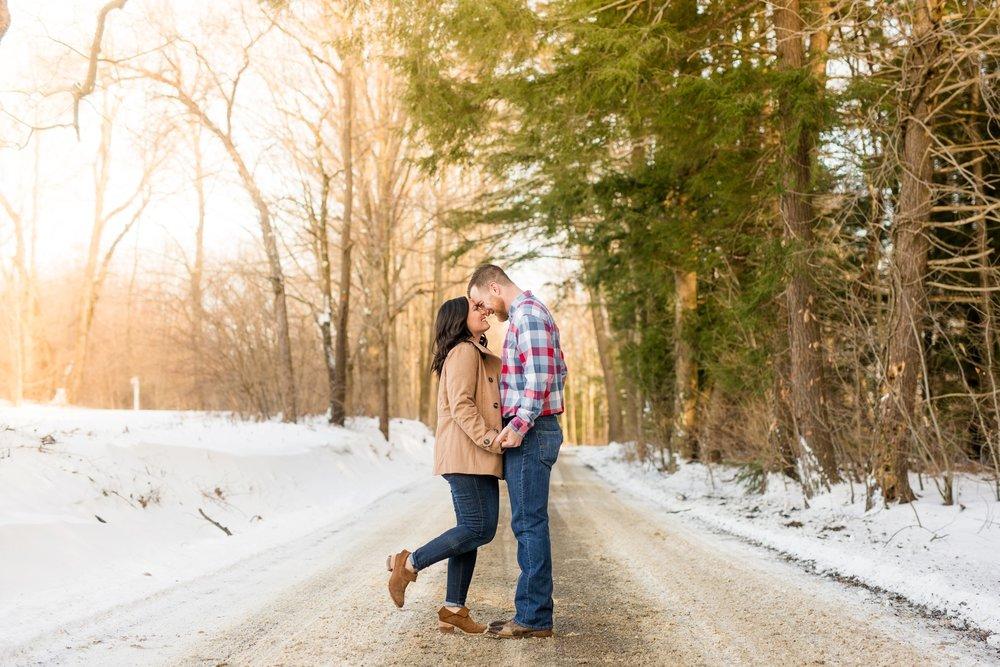 Pittsburgh-Wedding-Photographer-Hartwood-Acres-Engagement-Photos_0484.jpg