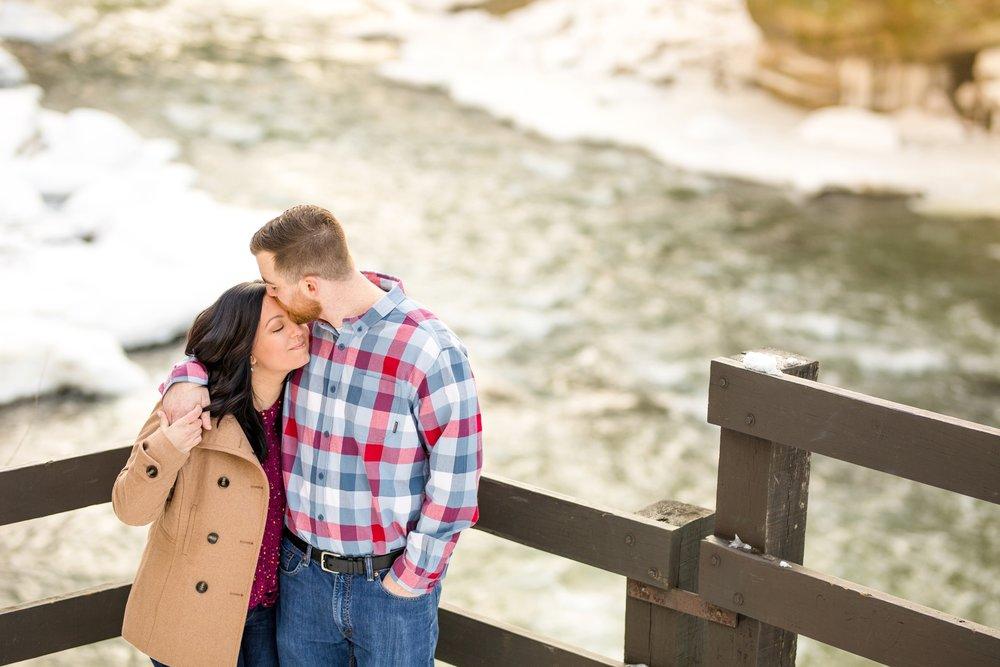 Pittsburgh-Wedding-Photographer-Hartwood-Acres-Engagement-Photos_0486.jpg