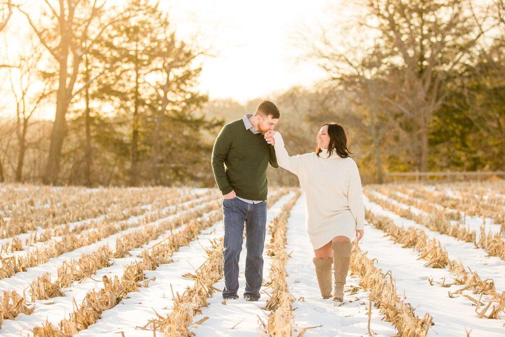Pittsburgh-Wedding-Photographer-Hartwood-Acres-Engagement-Photos_0490.jpg