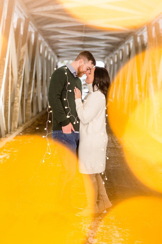 Pittsburgh-Wedding-Photographer-Hartwood-Acres-Engagement-Photos_0499.jpg