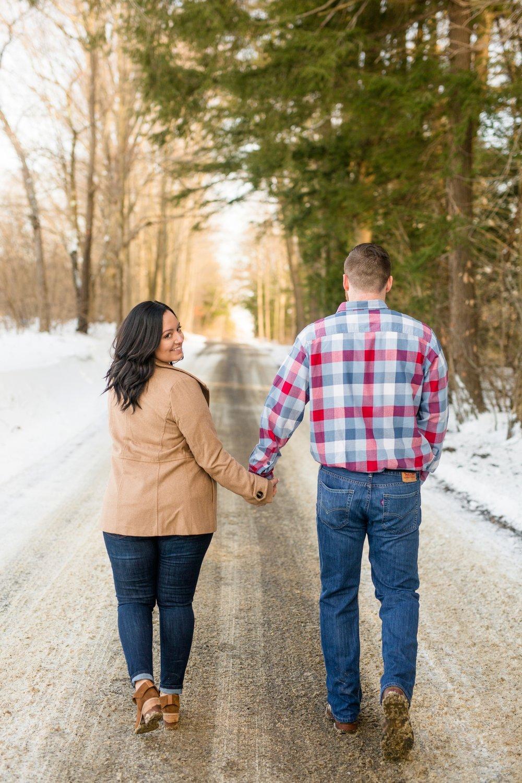 Pittsburgh-Wedding-Photographer-Hartwood-Acres-Engagement-Photos_0496.jpg