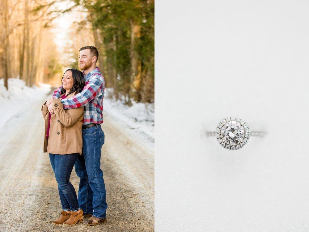 Pittsburgh-Wedding-Photographer-Hartwood-Acres-Engagement-Photos_0514.jpg