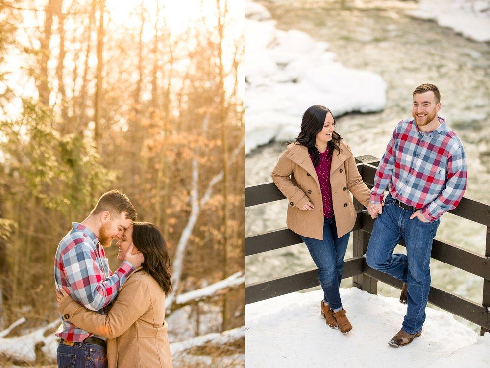 Pittsburgh-Wedding-Photographer-Hartwood-Acres-Engagement-Photos_0515.jpg
