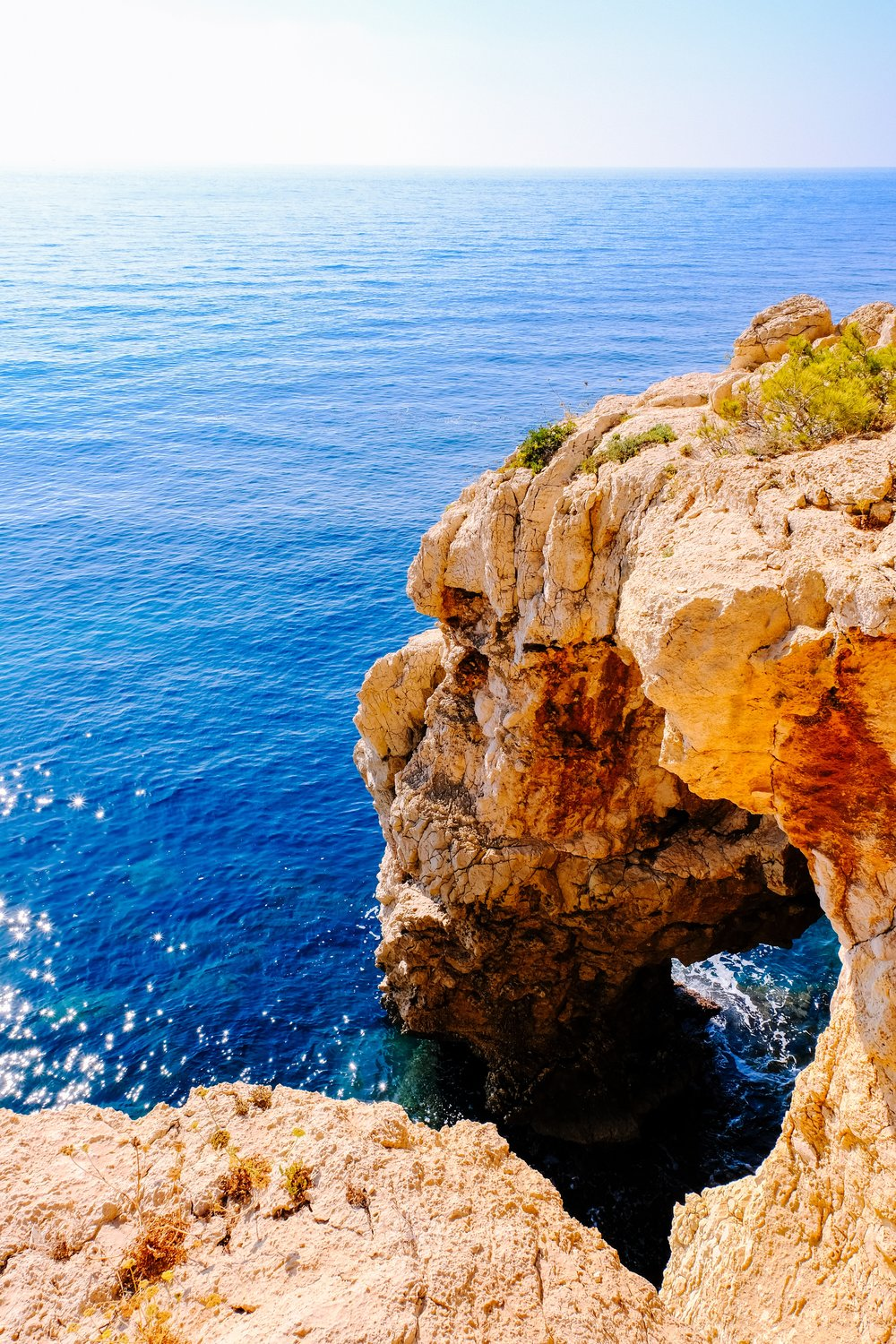 Costablanca — Your Property Abroad - Property Finders