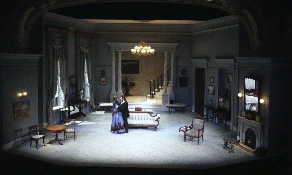 %22The Heiress%22 Pasadena Playhouse 3.JPG