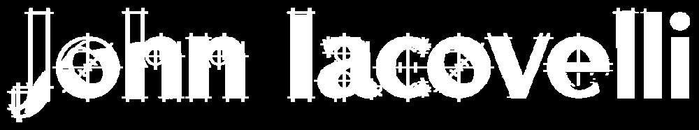 john-iacovelli-logo2.png