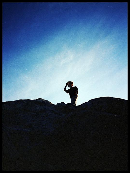Castle Rock 20.jpg