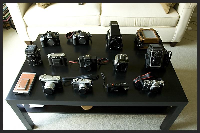 cameras.jpg