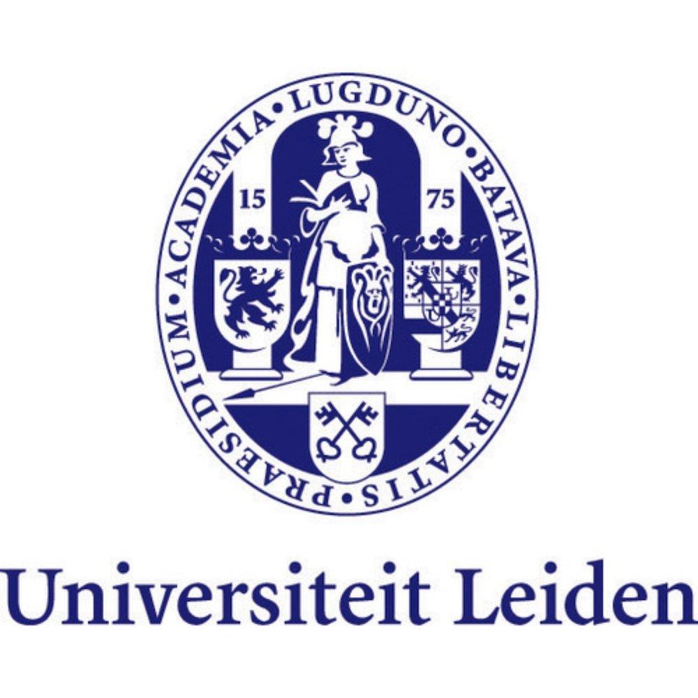 leiden_logo.jpg