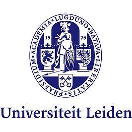 266px-Logo-Leiden-University.jpg