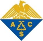 acs_logo_4c20120.jpg
